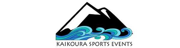 cropped-kaikoura-sports-events.jpg